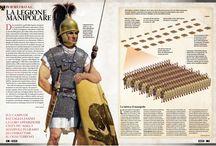 History: Rome