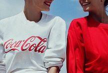 Coke Red guide