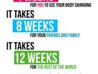 Leticia_determine74 #12wbt / my 12 week body Challenge.