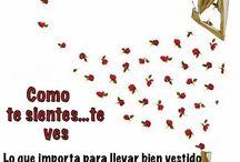Frases / by Elena Vargas
