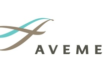 Caso: Avemex
