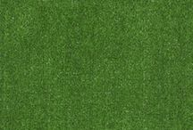 Indoor/ outdoor grass carpet / Wanting to do something with your outside? Or how about a sunroom? We have the perfect grassing for you!