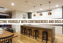 Contingencies and Disclosures
