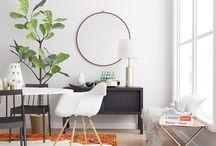 Dining Room Design Ideas / Dining Room Design Ideas U2013 DIY Dining Room Design  U2013 Dining Part 96
