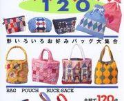 сумки разные