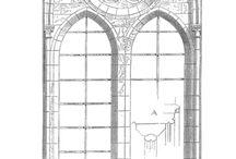 Sketch Windows
