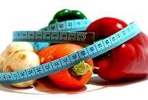 Diyet / womentr sitesindeki diyet haberlerinin görselleri...