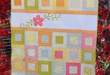 QUILTING-patterns
