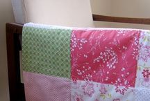 Crafts- Quilts
