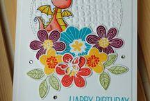 1 Cute Cards