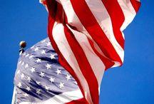 U.S.A. U.S.A.!!