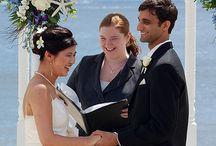 Wedding Ceremonies / Beautiful ceremony pictures!