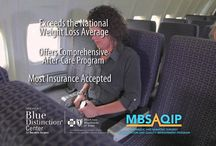 My Bariatric Solutions Videos / Check out MBS latest videos