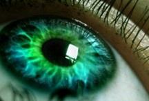 Μάτια Eyes