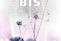 Tapety BTS ♥♥♥