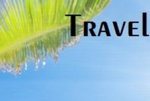 Travel by Groups