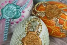 Crafts DIY Decoration