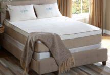 Get Great Night's Sleep with Nature's Sleep