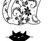 transfer - cat