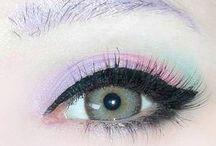Kawaii Make-up