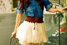 fashionistic