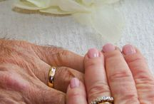 Wedding rings / Wedding rings