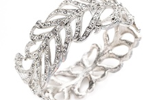 Jewelry..of my heart.if a miracle happens, lol