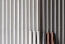 Ριγες - stripes