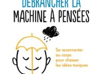 Machine à pensée
