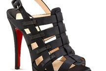 Christian Louboutin Sandals / Someone said a beautiful shoes may bring people to a happy river, and this Best Christian Louboutin City Girl Sandals Blue Online may easy to get. The Christian Louboutin's sandals have Various styles from classic to unique styles.Be it confusion,sexuality or romantics,each girls need a fashion sandals.Our shop will be your wise choice, we offer wholesaler price and you will find it will be a big deal for saving money.