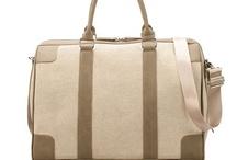 My Bags / by Hudson Berto