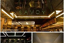 London Event Photography Savoy Hotel