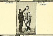 Criminal Images