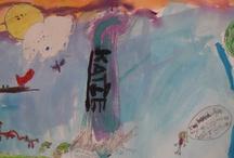 Art Program- Issaquah