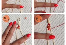 Jewelery beads