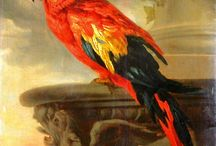 Artr Rubens