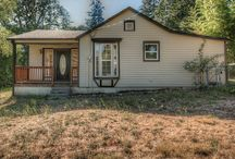 35114 NW 29th Ave La Center, WA 98629 / #VancouverWA #HomesForSale #FrontDoorRealty #FrontDoorNW #LaCenterWA #HomesOnAcreage #BankOwned #REOproperties #REOAuctions
