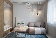 interior_minimal flat