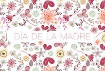 REGALOS DÍA DE LA MADRE / #Regalos accesibles para este día tan especial #diadelamadre