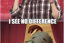 Kpop funny memes