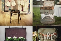Vintage Function Decor