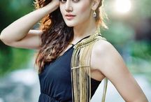 taapsee pannu actress