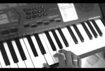 Things to Listening and Watch / Cover By Keyur Thanki more video at http://www.youtube.com/thanki Do not own anything, all rights goes to the owner this purpose of the video was just for fun and entertainment.