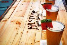 FM Breweries and Distilleries / Wine, Beer, and liquor in Fargo