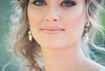 make up sposa for me