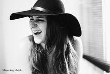 MarysAugenblick / Hier findet Ihr einige meiner Fotografien https://www.facebook.com/MarysAugenblick