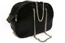 Fashion Bag / Beautiful dog bag