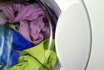 per il bucato