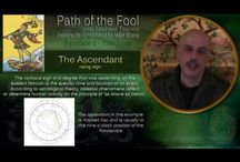 path of the Fool