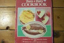 Food & Beverages / Best food and beverages recipes cook book at Swap Meet. #swapmeet Australia
